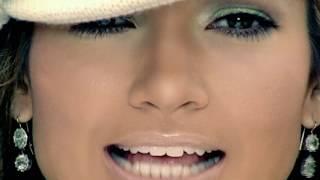 Jennifer Lopez: The Ride - Parte 1 | Episodio Completo