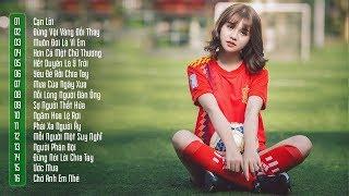 20 Ca Khúc Nhạc Trẻ Buồn Tâm Trạng Nghe Hoài Không Chán – Nhạc Trẻ Chọn Lọc Hay Nhất Tháng 06 2018