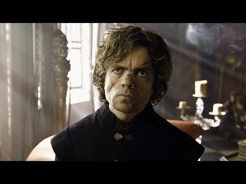 Game of Thrones - Walk of Punishment