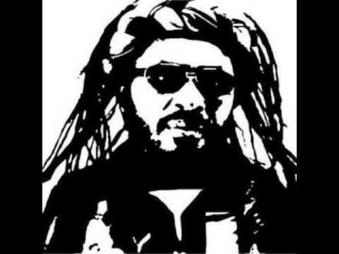 Edson Gomes  - Falso Caminho  [ Nova]