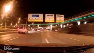 видео Видеорегистратор INTEGO купить в Москве в интернет-магазине Car-Radar.Ru