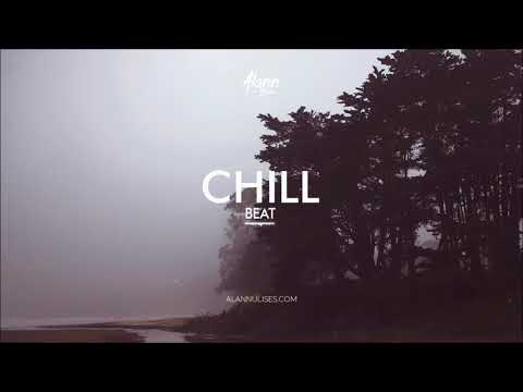 Chill! Beat (Trap / Soul Instrumental) (jeremih, Tory Lanez, Bryson Tiller Type)