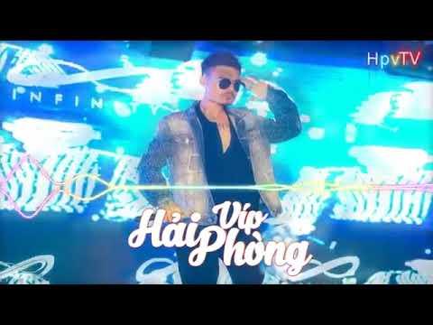 Nonstop 2019 Hay (Độc) -  Á Á Á A À A A À A À Nổ  Lao - Hoa Vinh Remix