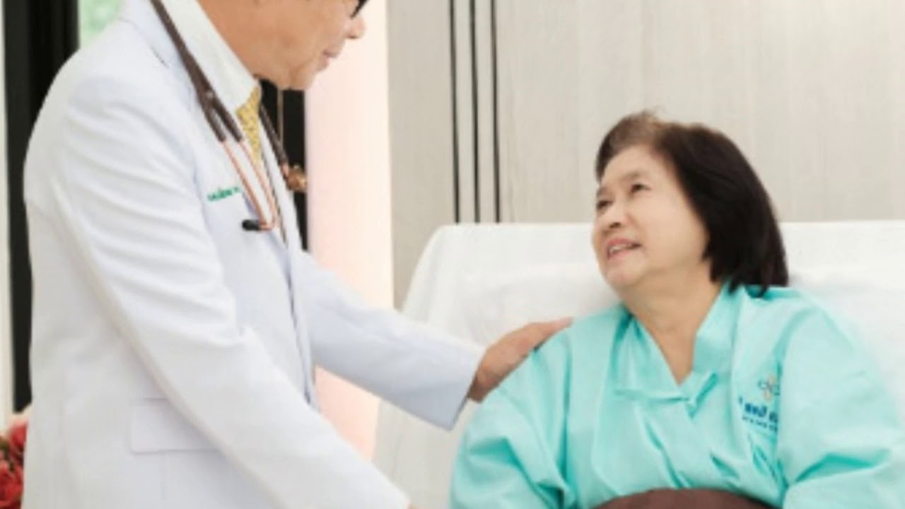 บริษัท พานาโซนิค เอ.พี.เซลส์(ประเทศไทย)จำกัด มอบเครื่องฟอกอากาศให้กับศูนย์ดูแลผู้สูงอายุ U Well Care