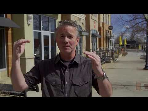 Louisville Colorado Downtown Changes