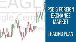EAGLE CEMENT CORPORATION   BRITISH POUND   BITCOIN   DAILY TRADING PLAN