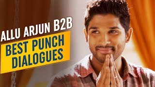 allu Arjun powerful new dialogue from naa Peru Surya naa illu India-allu Arjun-Anu Emanuel.mp4