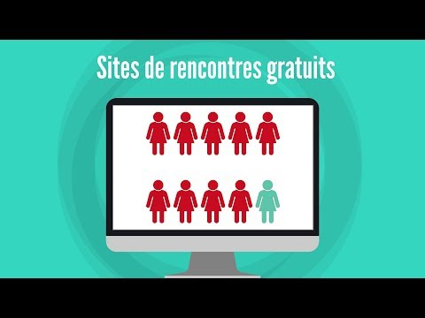 Rencontre avec Edith Lassiat autour du célibat et l'énergie sexuelle !de YouTube · Durée:  15 minutes 44 secondes