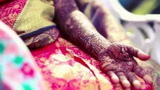 Shubh Mangala Savadhan! | Wedding Photography Mumbai By Salim Khan
