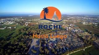 Camping Roche, Conil/Càdiz (Costa de la Luz)