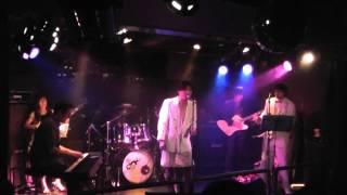 オリジナル曲 BBゴローバンド Vo.BBゴロー Gt.ジョニーオオタ ...