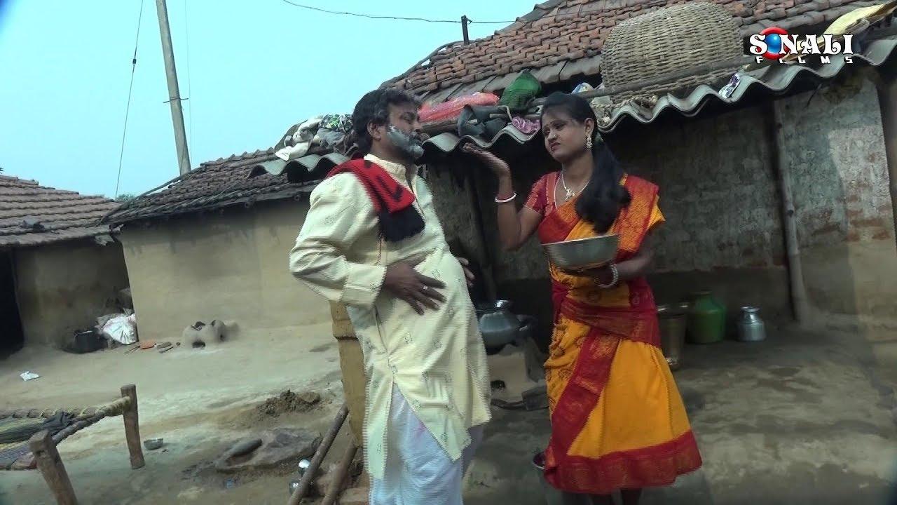 Download Behan Tumi Ki Randhechho#Bhoirab Das#New Purulia Bangla Video 2018