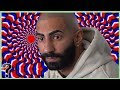 What Really Happened To Fouseytube?
