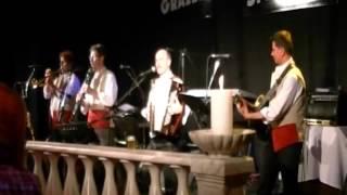 Grazer Spitzbuam - Volkstümlich Live 5