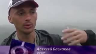 ПРАВДА О ПРИШЕЛЬЦАХ! Инопланетяне на РУСИ | документальные фильмы про нло, документальные