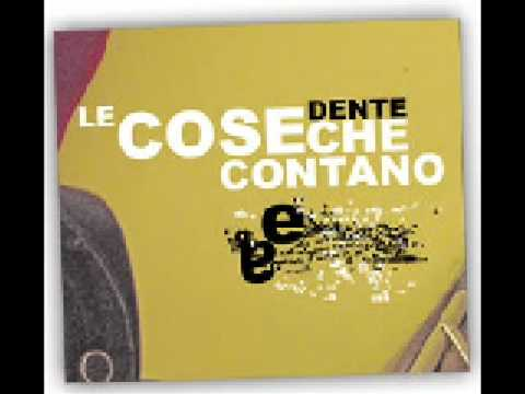 dente-due-gocce-superfasa