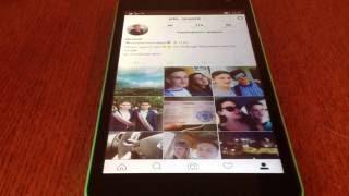 Как накрутить лайки в Instagram(, 2016-07-22T15:53:17.000Z)