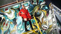 Dior Escale à Portofino Review - YouTube