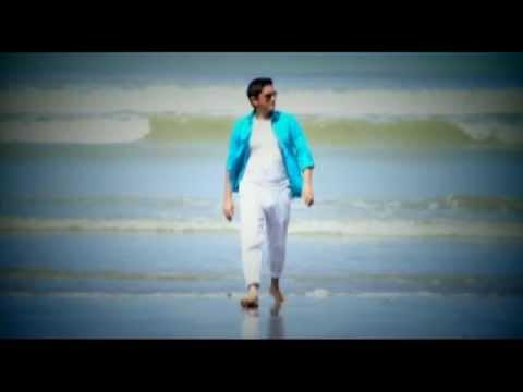 Ek Jibon 2 Music Video ( Coming Soon )