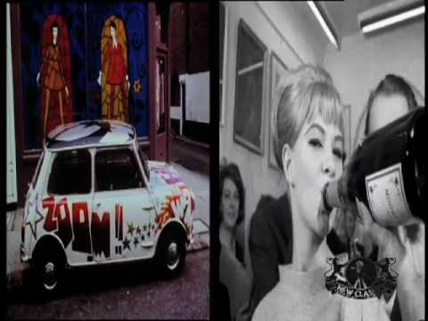 London in the Sixties 60s London Part 1 DVD clip trailer