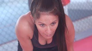 Karolina Kowalkiewicz Vlog #7 - Atak Conora i łódzka patologia
