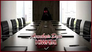 Armchair Devs Kiwami #4: Amazon Game Studios