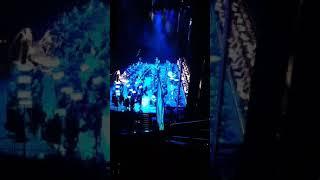 Nessun Dorma -- Andrea Bocelli, Philadelphia 2017