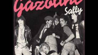 Gazoline - Sally (1977)