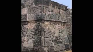 Mesoamerica