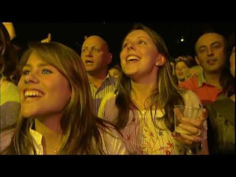 Danny de Munk - Kroegen Medley