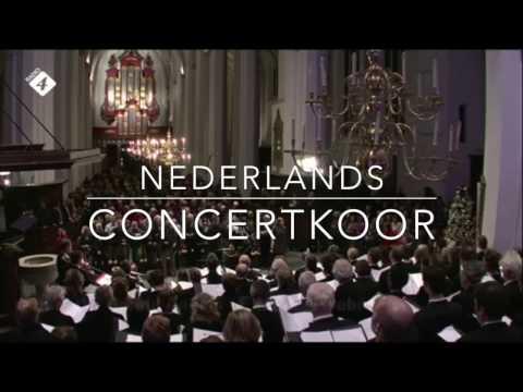 Hark! The Herald Angels Sing - Felix Mendelssohn