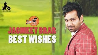 Jagmeet Brar - Bolly Holly Baba | Best Wishes to RECORD HOUSE | Respect Mothers - Rajat Bhatt