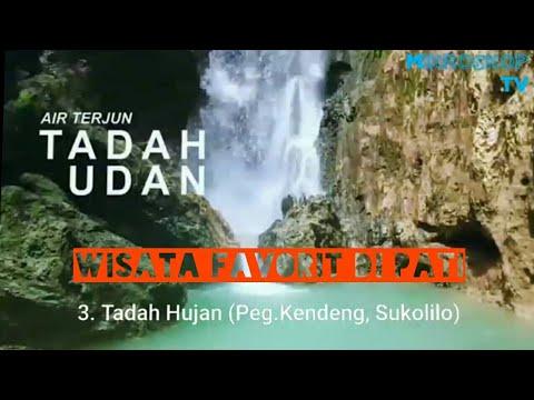 wonderfull-pati-(9-wisata-favorit-dan-murah-di-pati)