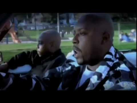 Nate Dogg Feat. Daz Dillinger -These Days [HQ] R.I.P