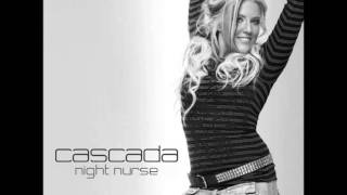 Night nurse - Cascada (Male version)