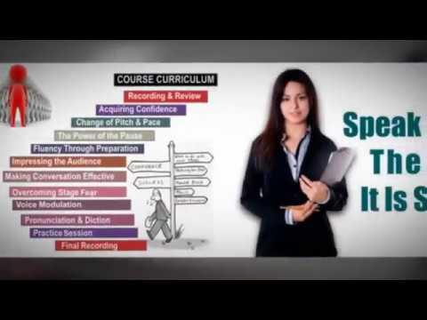 British Academy - Madhavi Khandwala | IELTS, Pte, Toefl coaching In Ahmedabad, Shyamal, Satellite