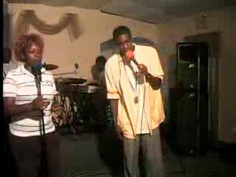 lil-praiseworship2-yaquann