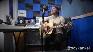 Everything I Do I Do it for You Bryan Adams cover Acustico