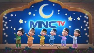 Download Upin Ipin - Marhaban Ya Ramadan