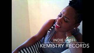 """Take My Hand, Precious Lord"" 2015 Ledisi Selma Movie Soundtrack (LRenee Cover)"