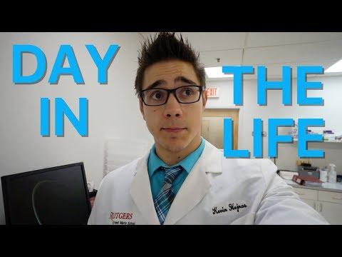 What Do You Do On Pharmacy School Rotations? | Cycle 3 |  PharmCare USA
