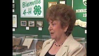 louisiana 4 h museum opens in avoyelles parish