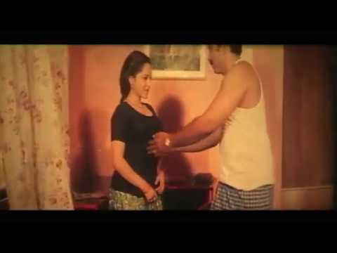 Reshma aunty romance with house owner