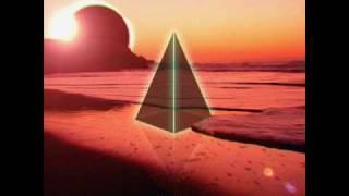 [4.30 MB] Vega - Well Known Pleasures