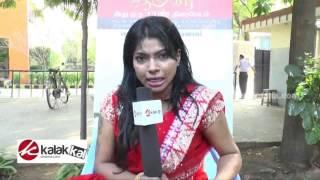Aayirathil Iruvar Team Interview