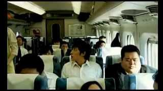 【玉木宏】NGを集めました 玉木宏 動画 1