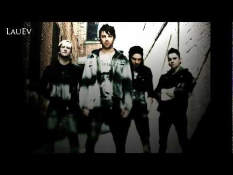 Bullet For My Valentine Breaking Point Español