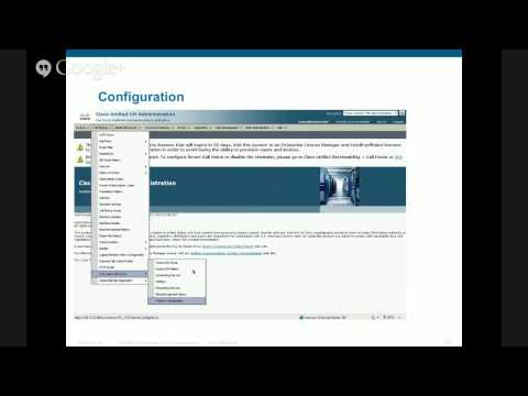 Cisco Unified Communications Manager Version 10.0