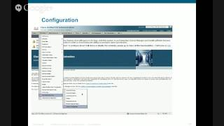 cisco unified communications manager version 10 0