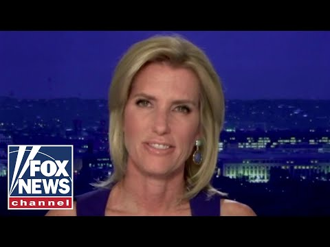 Ingraham: What is coronavirus doing to us as a people?